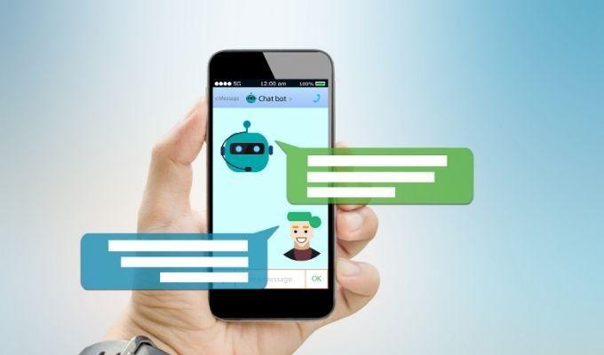 Los 6 mejores bots de Facebook Messenger para empresas