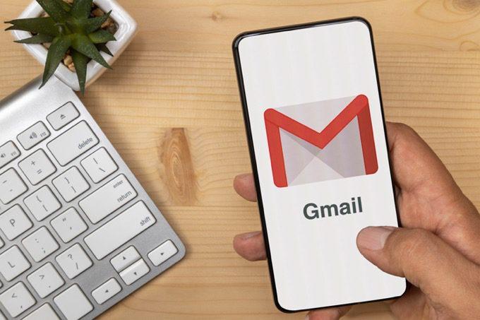 Los 7 mejores complementos de Gmail