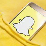 Los mejores consejos de privacidad de Snapchat