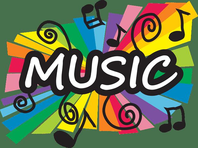Los mejores recursos para usar música libre de derechos en videos de YouTube