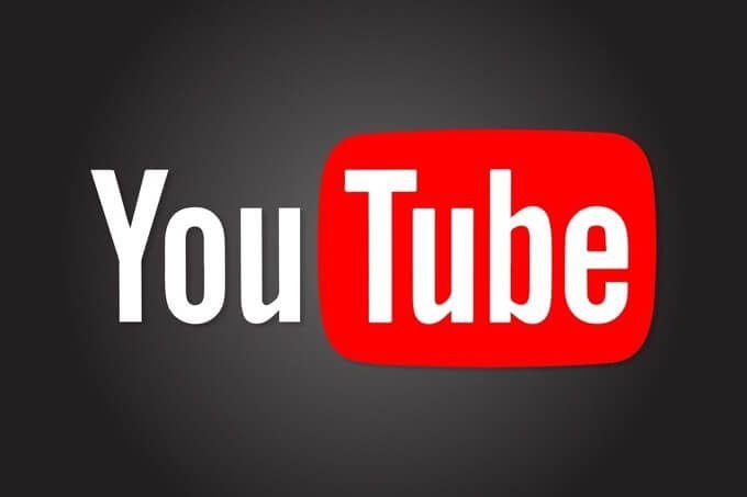 Los tipos de videos más populares en YouTube