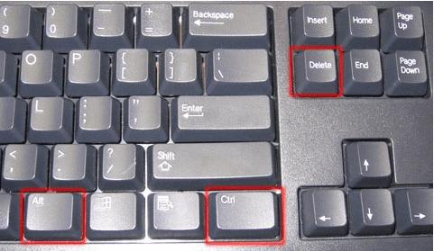 Mejores formas de ocultar aplicaciones de Windows rápidamente