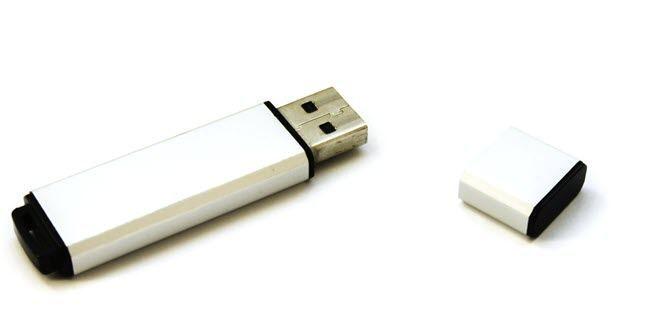OTT explica: ¿Qué formato de archivo es mejor para las unidades USB?