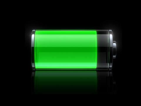 OTT explica: por qué su iPhone se carga rápido primero y luego se ralentiza
