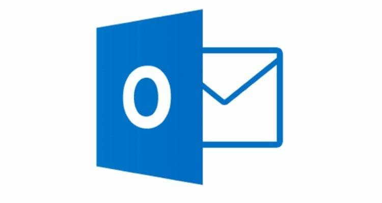 Outlook 2016: deshabilitar la advertencia de redirección de detección automática