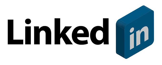 Principales beneficios de LinkedIn Premium.  ¿Vale la pena el precio?