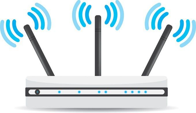 Principales formas de impulsar las señales de Wi-Fi y mejorar el rendimiento