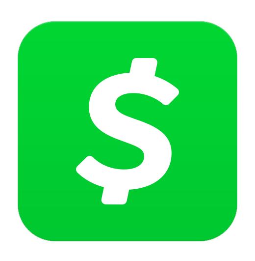 Revisión de la aplicación Cash: la forma más fácil de enviar y recibir dinero