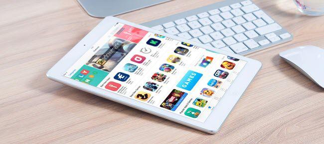 iPad 2: ¿no se puede conectar a la red Wi-Fi cifrada con WPA2-PSK AES?