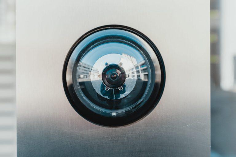 Agregar cámaras Blink desde dos ubicaciones