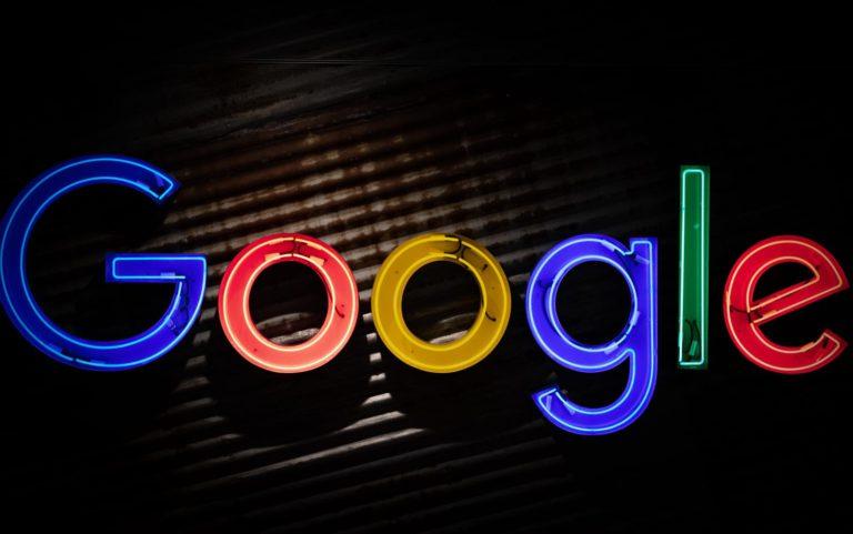 Cómo exportar todas las hojas de cálculo de Google a su computadora