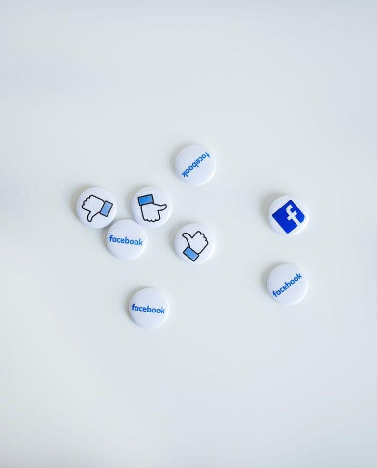 Cómo volver a Facebook Messenger