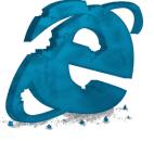 La vulnerabilidad de Internet Explorer está siendo atacada