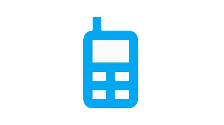"""Las mejores aplicaciones móviles de """"walkie-talkie"""" - technipages"""