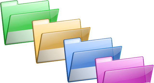 Office 365: no se puede acceder a las carpetas públicas