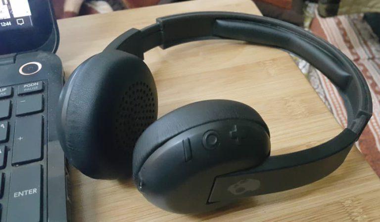PS4: envía audio a un auricular Dualshock conectado
