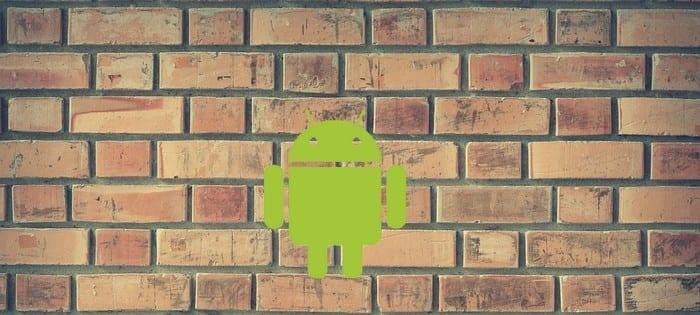 Todo lo que necesita saber antes de rootear su dispositivo Android