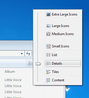 Windows 10: Cómo verificar si un archivo de video o música está protegido por DRM