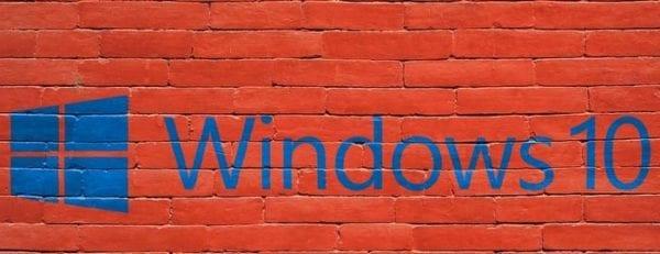Cómo reparar Windows Defender no se inicia
