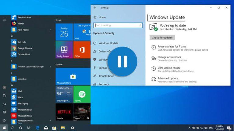 Windows 10: las mejores aplicaciones de grabación de pantalla