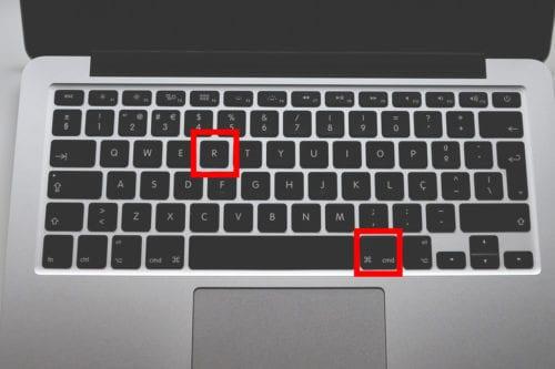comando mac-keyboard-resaltado