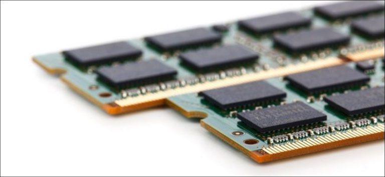 ¿Cuál es la cantidad máxima de RAM que, en teoría, podría poner en una computadora de 64 bits?