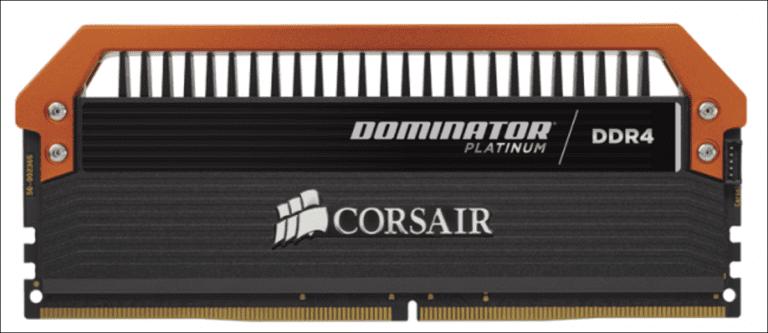 ¿Cuál es la diferencia entre DDR3 y DDR4 RAM?