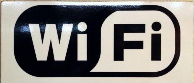 ¿Cuál es la diferencia entre Wi-Fi en modo Ad-Hoc e Infraestructura?