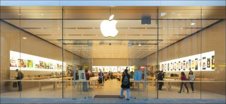 ¿Cuándo es el momento adecuado para comprar una nueva Mac?