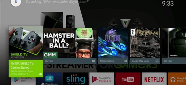 ¿Qué es Android TV y qué Android TV Box debería comprar?