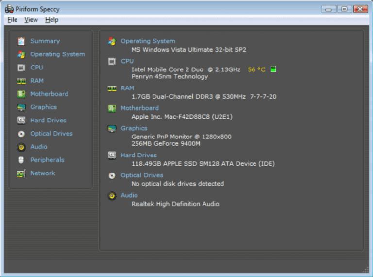 ¿Qué tipo de memoria tiene instalada mi computadora?