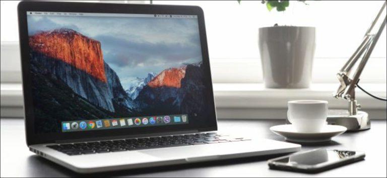 ¿Qué versiones de macOS son compatibles con las actualizaciones de seguridad?