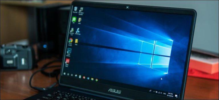 10 pasos rápidos para mejorar el rendimiento de la PC