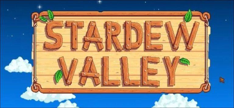 5 formas de ganar más dinero en «Stardew Valley»