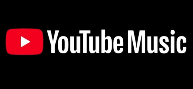 Cómo cambiar de Google Play Music a YouTube Music