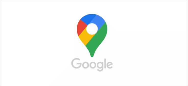 Cómo cambiar la escala de Google Maps de millas a kilómetros