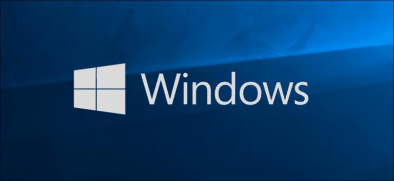 Cómo cambiar la resolución de la pantalla en Windows 10