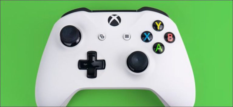 Cómo conectar un controlador Xbox al Apple TV