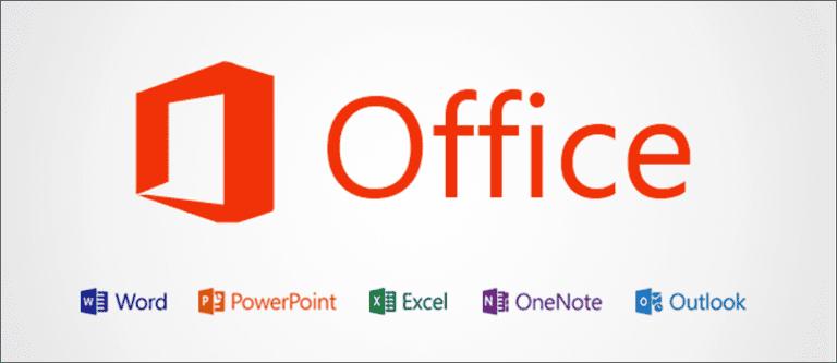 Cómo crear una lista de distribución en Outlook 2013