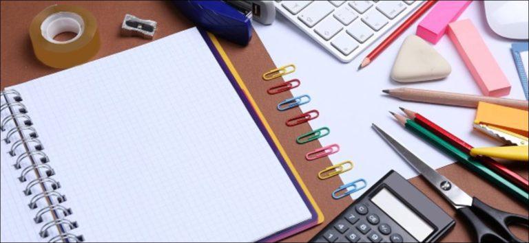 Cómo dividir, fusionar, reorganizar, etiquetar y firmar archivos PDF en Windows