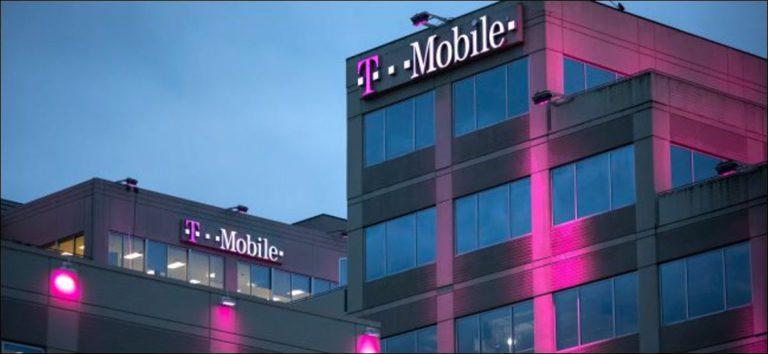 Cómo evitar que T-Mobile venda sus datos de navegación web a los anunciantes