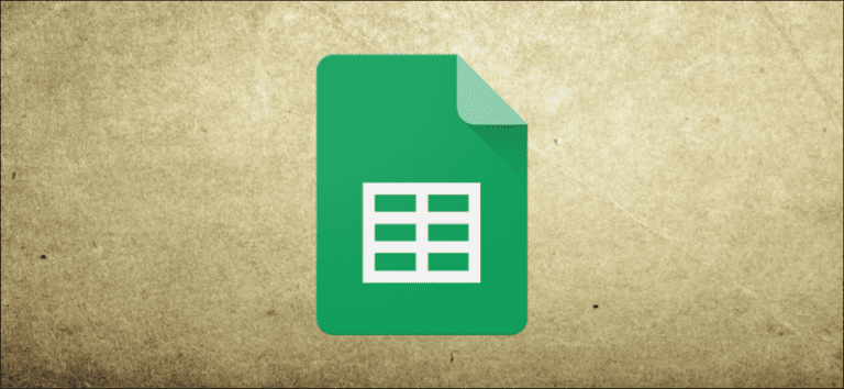 Cómo generar números aleatorios en Google Sheets