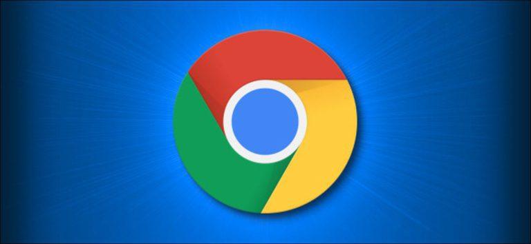 Cómo guardar una página web como PDF en Google Chrome