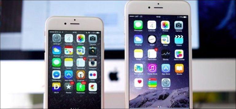 Cómo transferir contactos de iPhone a otro teléfono