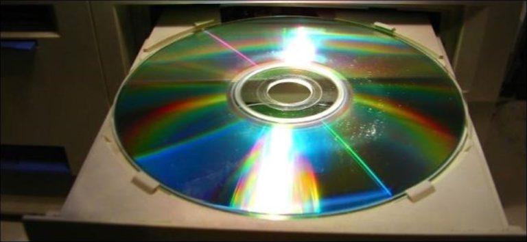 Cómo usar un disco de arranque de antivirus o una unidad flash USB para asegurarse de que su computadora esté limpia