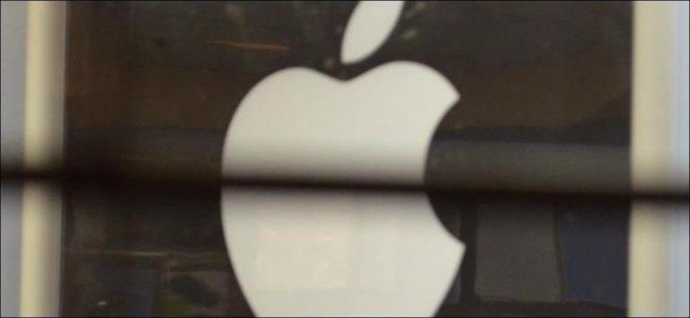 Lo que necesita saber sobre el jailbreak de iPhones y iPads