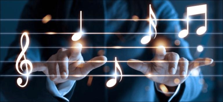 Los mejores sitios para crear música digital