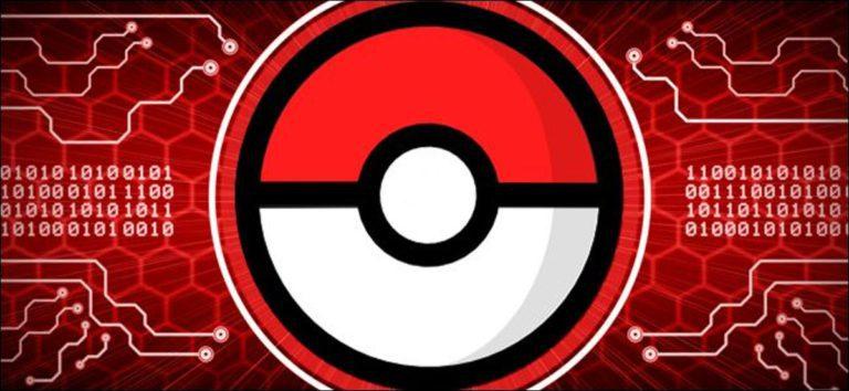 Pokémon Go tiene acceso completo a tu cuenta de Google.  He aquí cómo solucionarlo [Updated]