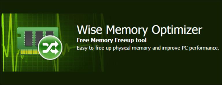 Por que los optimizadores de memoria y los potenciadores de RAM son peores que inútiles