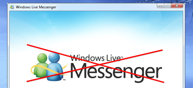 https://www.howtogeek.com/134458/microsoft-is-shutting-down-windows-live-messenger-what-this-means-for-you/